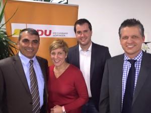 2015-10-10 Kreisparteitag Frei