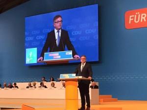 2015-12-15 CDU Bundesparteitag (8)
