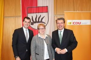 2016-01-16 CDU Göppingen Neujahrsempfang (39)